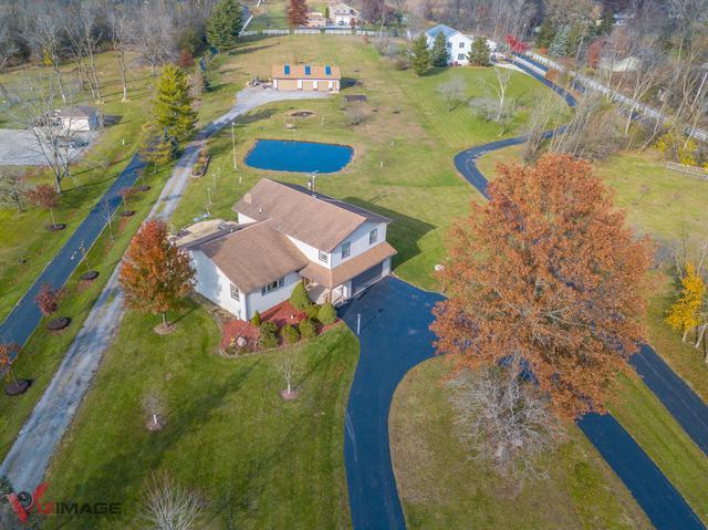 15126 W 147TH Street, Homer Glen, IL 60491 (MLS #10133904) :: Ani Real Estate