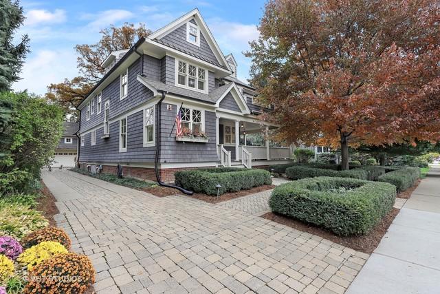 216 W Cook Avenue, Libertyville, IL 60048 (MLS #10136692) :: Baz Realty Network | Keller Williams Preferred Realty
