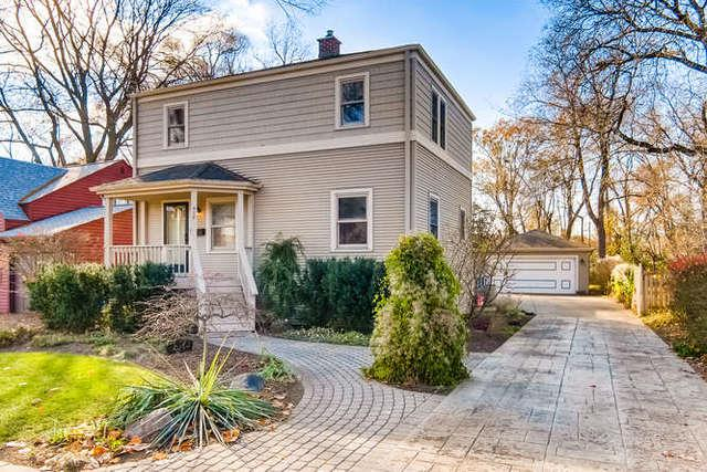 470 W Alma Street, Elmhurst, IL 60126 (MLS #10138105) :: Domain Realty