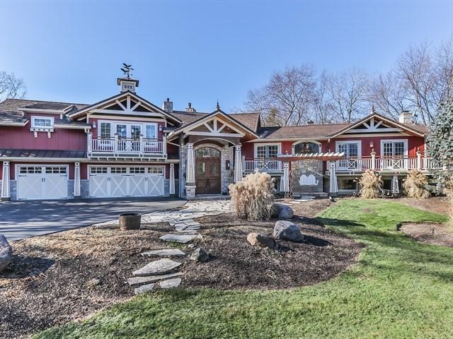 426 Greenwood Lane, Barrington, IL 60010 (MLS #10139559) :: T2K Properties