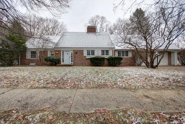 2012 S Anderson Street, Urbana, IL 61801 (MLS #10141821) :: Ryan Dallas Real Estate