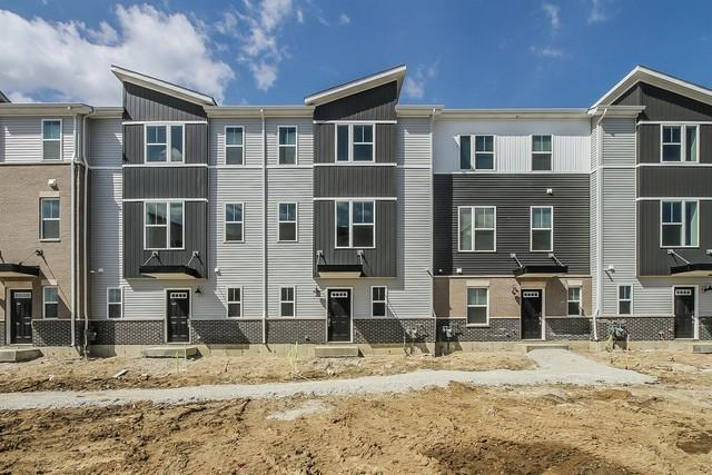 4152 Irving Lot #1803 Road - Photo 1