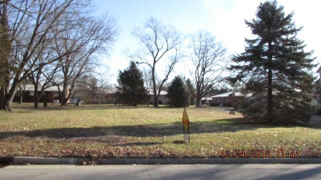 706 N Melvin Street, Gibson City, IL 60936 (MLS #10146322) :: Ryan Dallas Real Estate