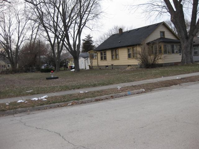 4636 Illinois Street, Loves Park, IL 61111 (MLS #10146325) :: The Wexler Group at Keller Williams Preferred Realty