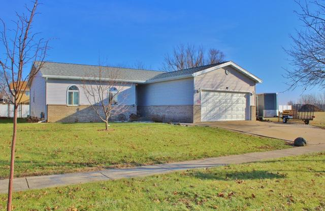 2365 Chestnut Lane, Morris, IL 60450 (MLS #10147442) :: The Wexler Group at Keller Williams Preferred Realty