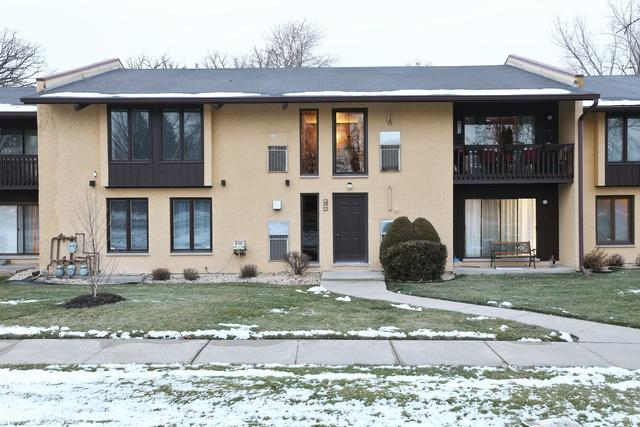 1050 Holbrook Road N, Homewood, IL 60430 (MLS #10148043) :: The Wexler Group at Keller Williams Preferred Realty