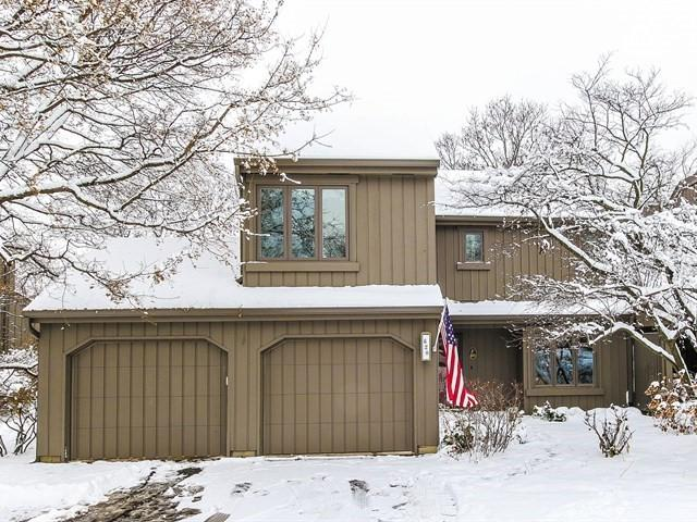 620 Old Barn Road, Lake Barrington, IL 60010 (MLS #10149052) :: The Jacobs Group