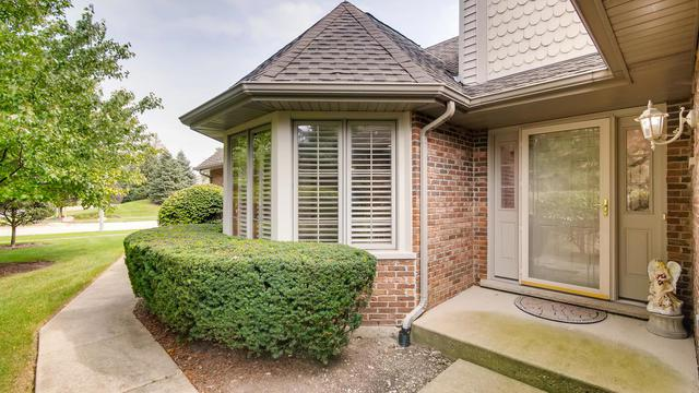 13970 Steepleview Lane, Lemont, IL 60439 (MLS #10151317) :: The Wexler Group at Keller Williams Preferred Realty