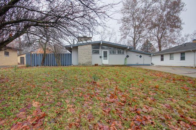 805 E Florida Avenue, Urbana, IL 61801 (MLS #10153470) :: Ryan Dallas Real Estate