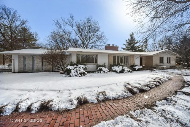 67 Hills And Dales Road, Barrington, IL 60010 (MLS #10154768) :: The Wexler Group at Keller Williams Preferred Realty