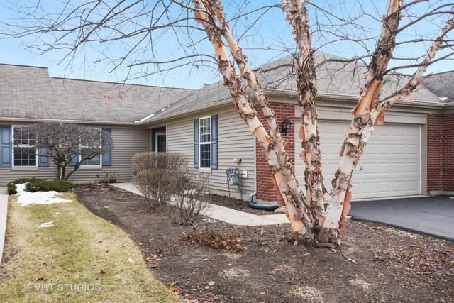 657 S Curran Road, Round Lake, IL 60073 (MLS #10155512) :: Baz Realty Network | Keller Williams Preferred Realty