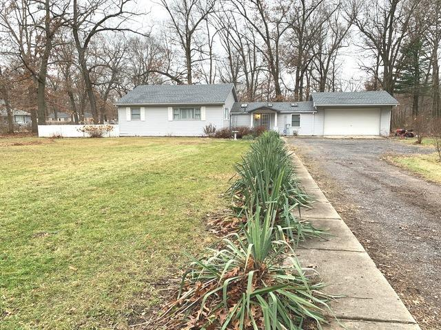 3288 N 17120E Road, Momence, IL 60954 (MLS #10158740) :: The Wexler Group at Keller Williams Preferred Realty