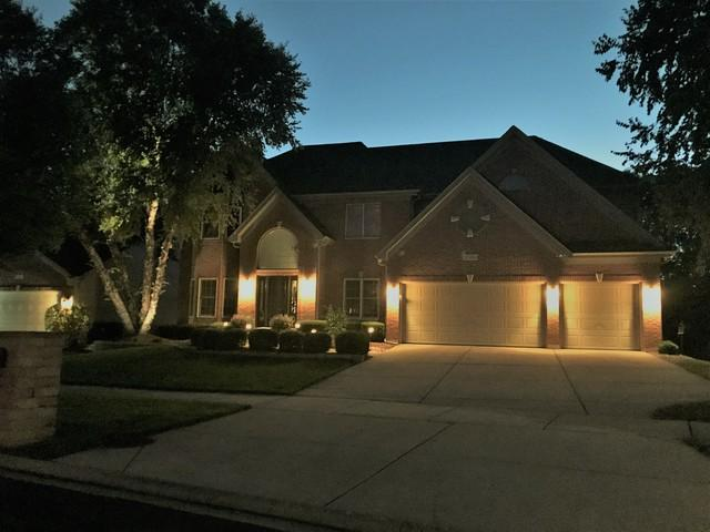 3543 Stackinghay Drive, Naperville, IL 60564 (MLS #10167873) :: The Wexler Group at Keller Williams Preferred Realty