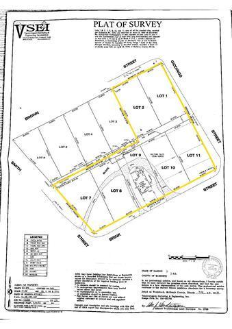 615 Brink Street, Woodstock, IL 60098 (MLS #10168691) :: Lewke Partners