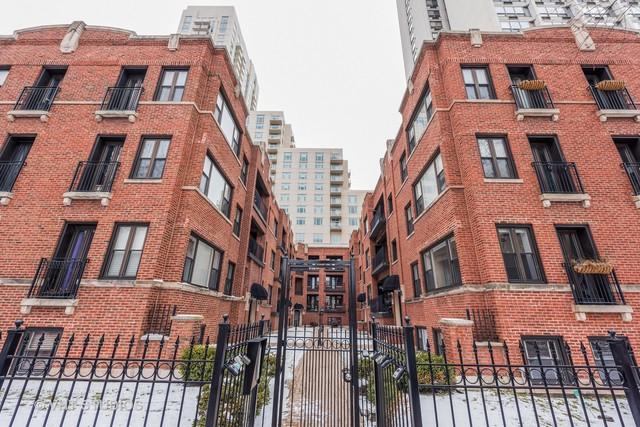 904 W Winona Street 3N, Chicago, IL 60640 (MLS #10172225) :: The Wexler Group at Keller Williams Preferred Realty