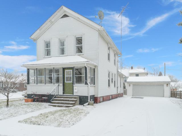 804 Price Street, Morris, IL 60450 (MLS #10172561) :: The Wexler Group at Keller Williams Preferred Realty