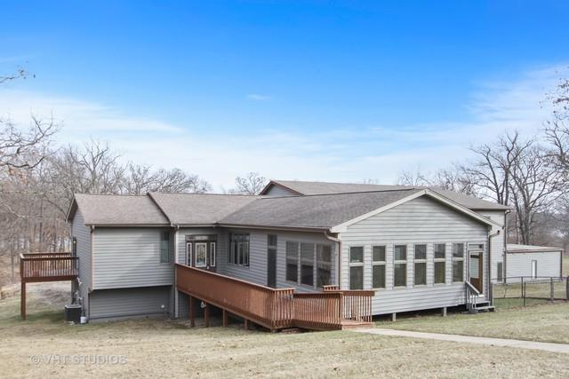 1313 Behan Road, Crystal Lake, IL 60014 (MLS #10172869) :: Lewke Partners