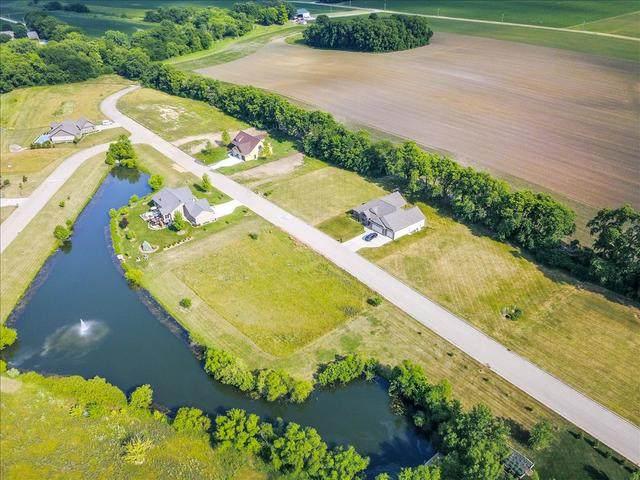 Lot 34 Belfry Drive, Bloomington, IL 61705 (MLS #10247767) :: Ani Real Estate