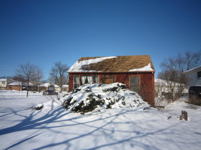 724 E Berkshire Avenue, Lombard, IL 60148 (MLS #10252448) :: The Wexler Group at Keller Williams Preferred Realty