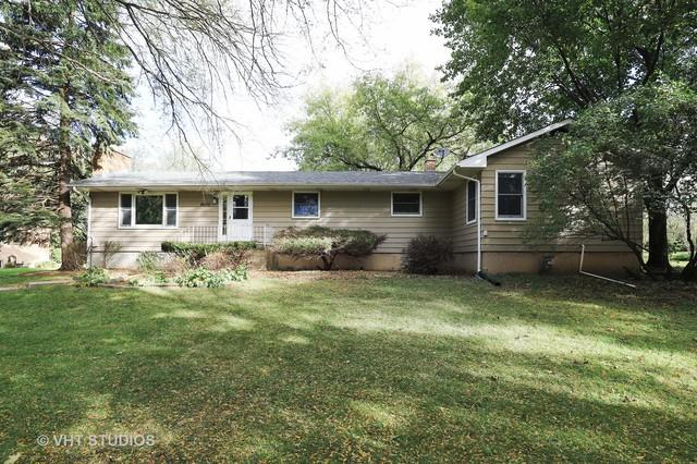 4400 Elm Road, Gurnee, IL 60031 (MLS #10252572) :: The Wexler Group at Keller Williams Preferred Realty