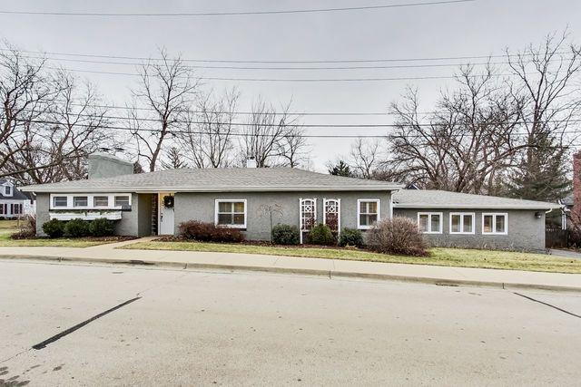 731 Meredith Road, Glen Ellyn, IL 60137 (MLS #10253221) :: The Wexler Group at Keller Williams Preferred Realty