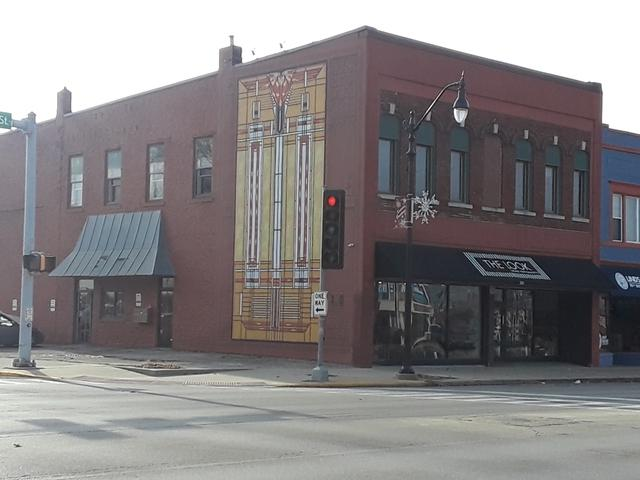 388 Court Street, Kankakee, IL 60901 (MLS #10253715) :: The Wexler Group at Keller Williams Preferred Realty