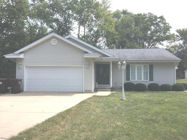 Kankakee, IL 60901 :: The Wexler Group at Keller Williams Preferred Realty