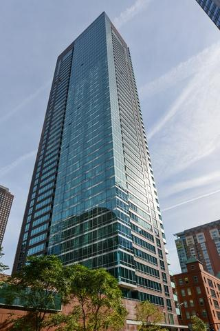 505 N Mcclurg Court #3202, Chicago, IL 60611 (MLS #10257280) :: Baz Realty Network | Keller Williams Preferred Realty