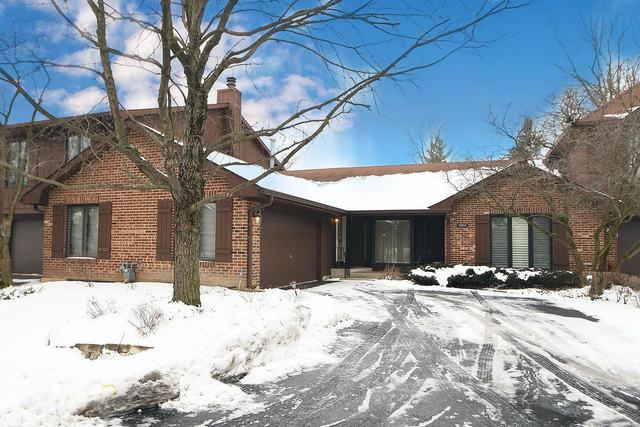 11824 S Brookside Drive -, Palos Park, IL 60464 (MLS #10261871) :: Baz Realty Network | Keller Williams Preferred Realty