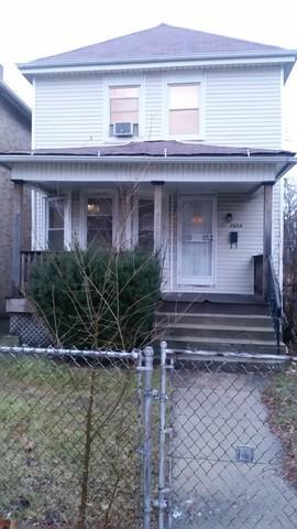 7514 Harvard Avenue - Photo 1