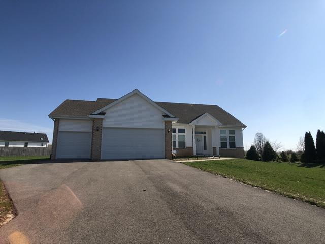 1000 Illinois Street, Davis Junction, IL 61020 (MLS #10267344) :: Berkshire Hathaway HomeServices Snyder Real Estate