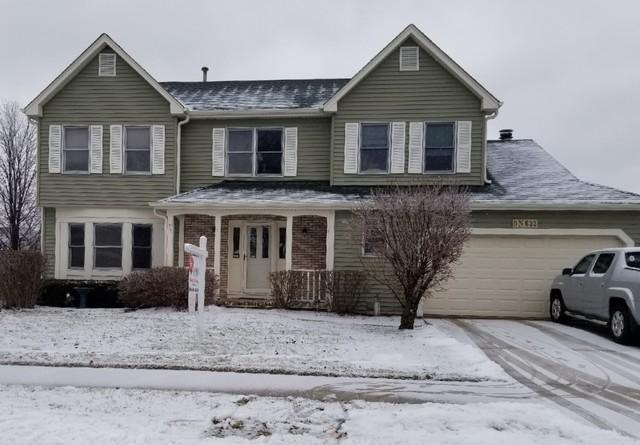 0N633 Suzanne Drive, Winfield, IL 60190 (MLS #10268272) :: Baz Realty Network | Keller Williams Preferred Realty