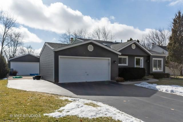 1308 Leawood Court, Naperville, IL 60564 (MLS #10269032) :: Baz Realty Network | Keller Williams Preferred Realty