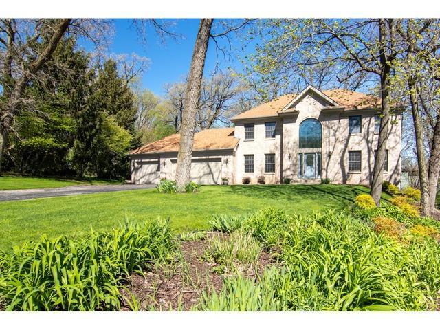 217 Fairwood Place, Rockton, IL 61072 (MLS #10269282) :: Century 21 Affiliated