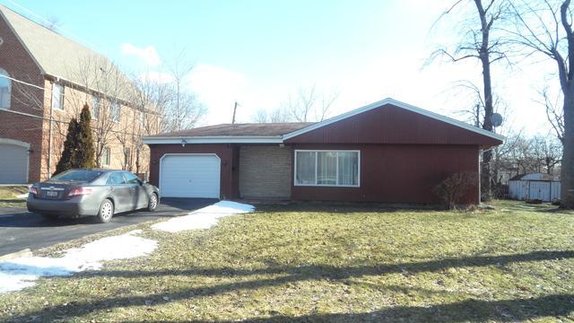 619 Pfingsten Road, Glenview, IL 60025 (MLS #10270308) :: Baz Realty Network | Keller Williams Preferred Realty
