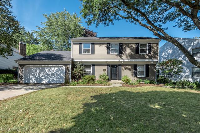 3600 Venard Road, Downers Grove, IL 60515 (MLS #10271137) :: Helen Oliveri Real Estate