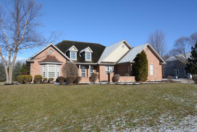 10630 Bull Valley Drive, Woodstock, IL 60098 (MLS #10271277) :: HomesForSale123.com