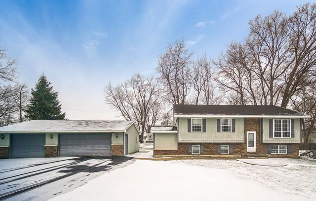 1704 Marguerite Street, Crystal Lake, IL 60014 (MLS #10272788) :: The Wexler Group at Keller Williams Preferred Realty