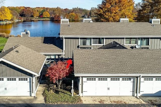 2 W Windsor Court, Sugar Grove, IL 60554 (MLS #10272982) :: Baz Realty Network | Keller Williams Preferred Realty