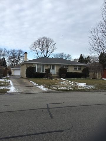 720 W Eggerding Drive, Addison, IL 60101 (MLS #10273249) :: Baz Realty Network | Keller Williams Preferred Realty