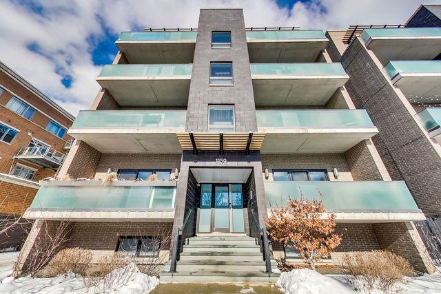 1150 W Hubbard Street 4E, Chicago, IL 60642 (MLS #10274010) :: Ryan Dallas Real Estate