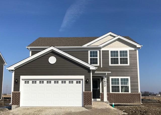 1800 Moran Drive, Shorewood, IL 60404 (MLS #10274103) :: Baz Realty Network | Keller Williams Preferred Realty