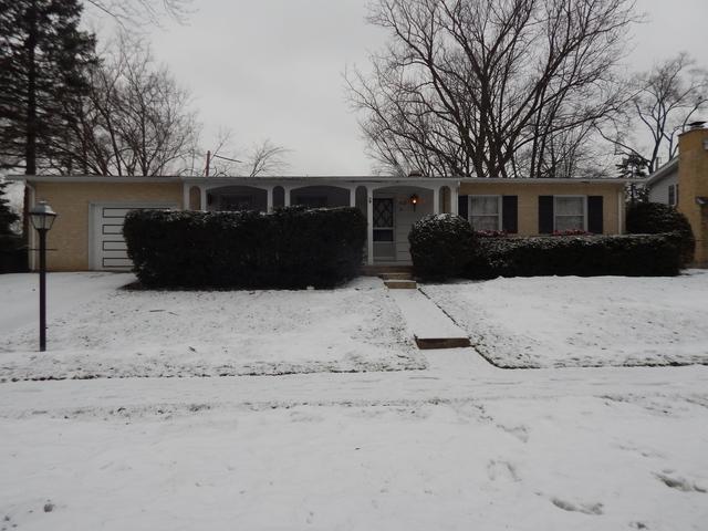 432 Hillside Drive, Mundelein, IL 60060 (MLS #10275030) :: Helen Oliveri Real Estate