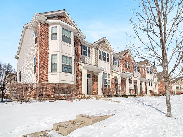 0N062 Forsythe Court, Winfield, IL 60190 (MLS #10275139) :: Baz Realty Network   Keller Williams Preferred Realty