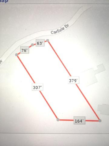 3870 Carlisle Drive, Crystal Lake, IL 60012 (MLS #10275211) :: Century 21 Affiliated