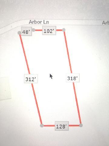 3305 Arbor Lane, Prairie Grove, IL 60012 (MLS #10275218) :: Century 21 Affiliated