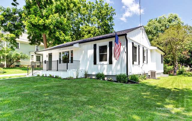233 Franklin Street, Batavia, IL 60510 (MLS #10276857) :: Property Consultants Realty