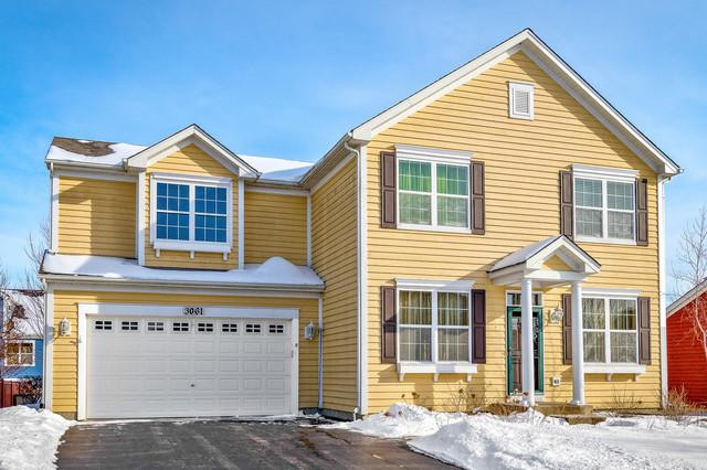 3061 Chalkstone Avenue, Elgin, IL 60124 (MLS #10278162) :: Baz Realty Network | Keller Williams Preferred Realty