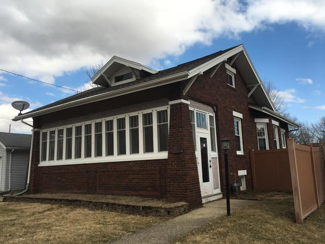 1125 Putnam Street, Peru, IL 61354 (MLS #10279456) :: Baz Realty Network | Keller Williams Preferred Realty