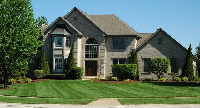 1505 Stag Trail, Cary, IL 60013 (MLS #10281076) :: Baz Realty Network | Keller Williams Preferred Realty